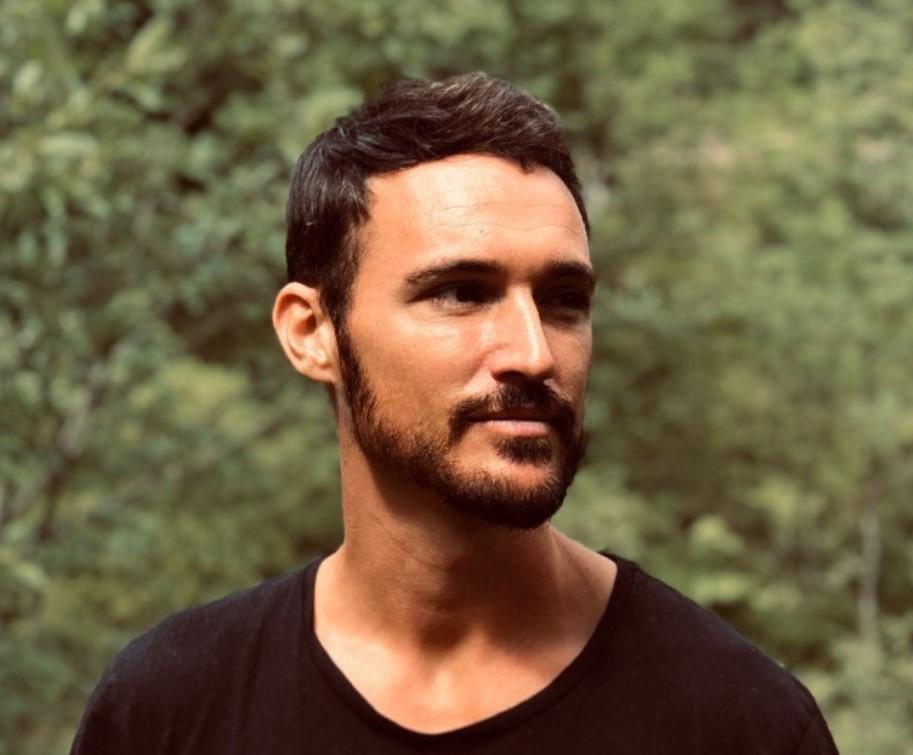 Arnaud Verdier